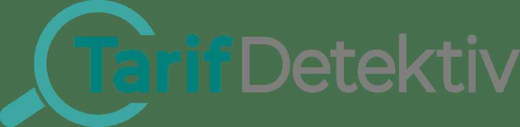 TarifDetektiv Logo