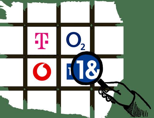 TarifDetektiv - Die Tarife unter die Lupe nehmen