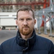 Markus (44), Überlingen